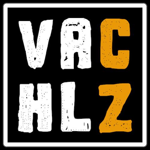 www.vahl.cz