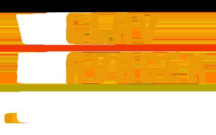 vahl.cz